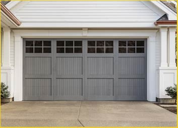 SOS Garage Door Flushing, NY 347-763-7223